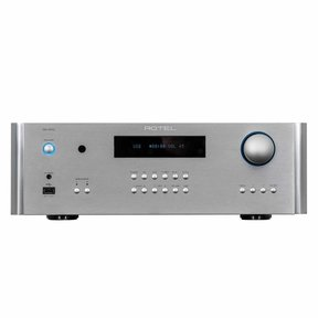 RA-1570 120W Integrated Amplifier with Bluetooth