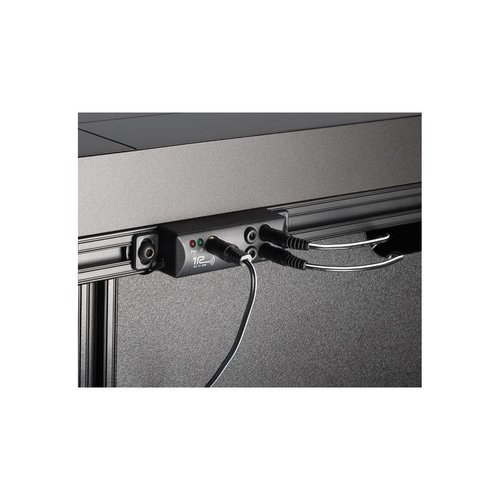 View Larger Image of Cabinet Door IR Bypass