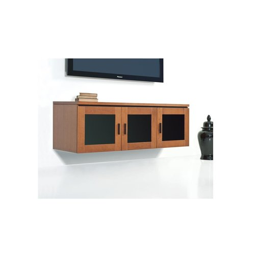 View Larger Image of CL/WK1 Chameleon Wall Mounting Kit for Triple-Width Cabinets