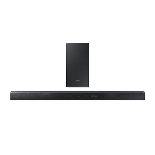 View Larger Image of HW-K850 11 Speaker Dolby Atmos Soundbar