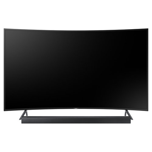 View Larger Image of HW-R450 Sound Bar with Wireless Subwoofer
