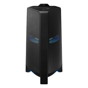 MXT70 Giga High Power Bi-Directional Speaker