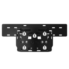 "No Gap Wall Mount for 75"" Q Series TVs"