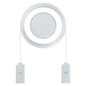 One Connect In-Wall Cable - 15M