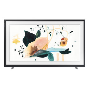 "QN32LS03T 32"" The Frame QLED 4K UHD Smart TV"
