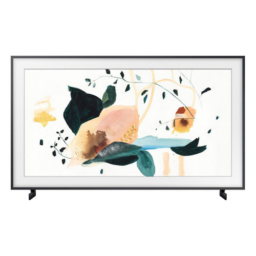 "View Larger Image of QN50LS03T 50"" The Frame QLED 4K UHD Smart TV"