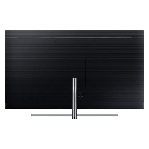 """View Larger Image of QN55Q7FN 55"""" 4K UHD HDR QLED Smart TV with Bixby Intelligent Voice Assistant"""