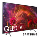 """View Larger Image of QN55Q8FN 55"""" QLED 4K UHD HDR Smart TV with Bixby Intelligent Voice Assistant"""