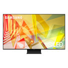 "View Larger Image of QN55Q90TA 55"" QLED 4K UHD Smart TV"