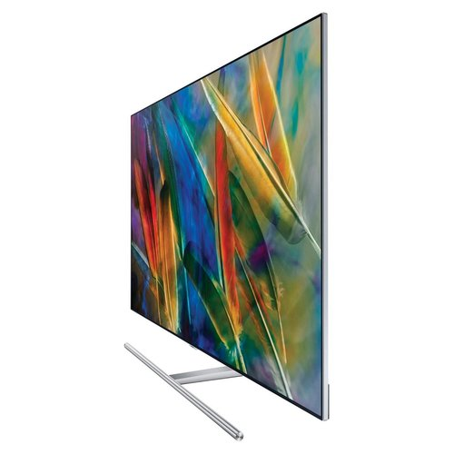 "View Larger Image of QN65Q7F 65"" 4K UHD HDR QLED Smart TV"