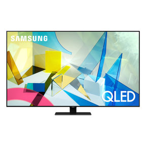 "QN65Q80TA 65"" QLED 4K UHD Smart TV"