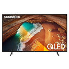 "View Larger Image of QN75Q60R 75"" QLED 4K Smart TV with Bixby Intelligent Voice Assistant"