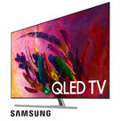 """View Larger Image of QN75Q7FN 75"""" 4K UHD HDR QLED Smart TV with Bixby Intelligent Voice Assistant"""