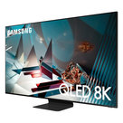"View Larger Image of QN75Q800TA 75"" QLED 8K UHD Smart TV"