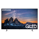 """View Larger Image of QN75Q80R 75"""" QLED 4K UHD Smart TV with Bixby Intelligent Voice Assistant"""