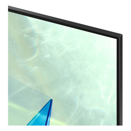 "View Larger Image of QN75Q80TA 75"" QLED 4K UHD Smart TV"