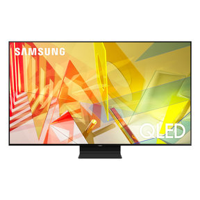 "QN75Q90TA 75"" QLED 4K UHD Smart TV"