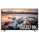 """View Larger Image of QN85Q900R 85"""" QLED 8K HDR Smart TV and Bixby Intelligent Voice Assistant"""