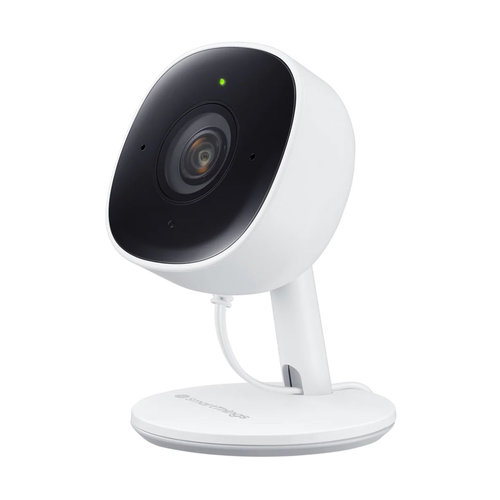 View Larger Image of Smart Things Camera
