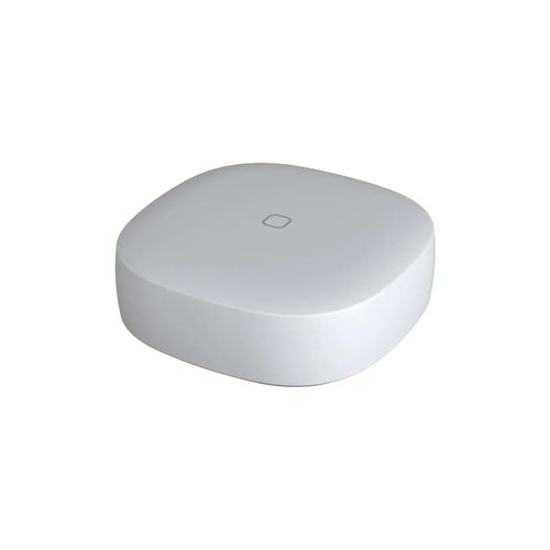 View Larger Image of SmartThings Button