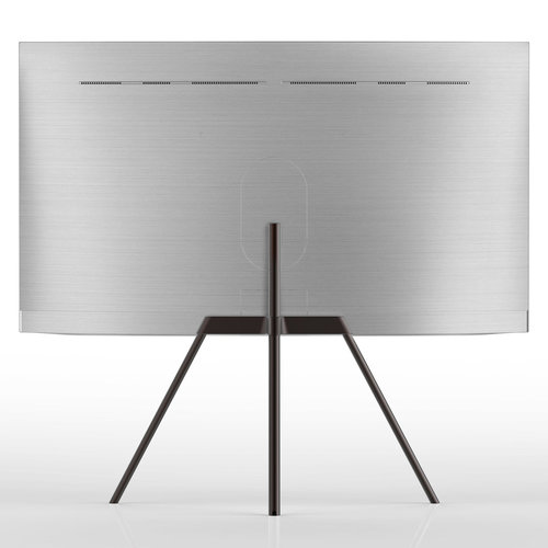 """View Larger Image of Studio Stand for 65"""" or 55"""" QLED and The Frame TVs"""