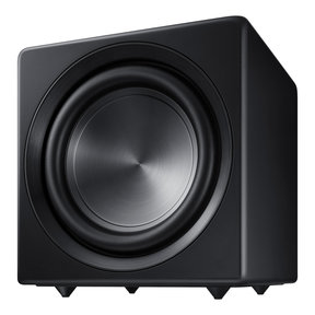 SWA-W700 Wireless Sound+ Subwoofer