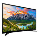 "View Larger Image of UN32N5300A 32"" Full HD Smart TV"