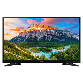 "UN32N5300A 32"" Full HD Smart TV"
