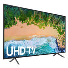"View Larger Image of UN40NU7100 40"" 4K UHD HDR Smart TV"