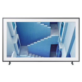 "UN43LS003 43"" The Frame 4K UHD Smart TV"