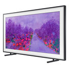 """View Larger Image of UN55LS03N 55"""" Frame 4K UHD HDR Smart TV with Bixby Intelligent Voice Assistant"""