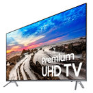 """View Larger Image of UN55MU8000 55"""" 4K UHD HDR Smart TV with Dolby Digital Plus and DTS Premium Sound 5.1"""
