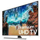"""View Larger Image of UN55NU8000 55"""" 4K UHD HDR Smart TV with Bixby Intelligent Voice Assistant"""