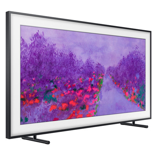 """View Larger Image of UN65LS03N 65"""" Frame 4K UHD HDR Smart TV with Bixby Intelligent Voice Assistant"""