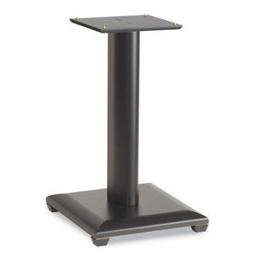 "NF18B Natural Foundations 18"" Speaker Stands - Pair"