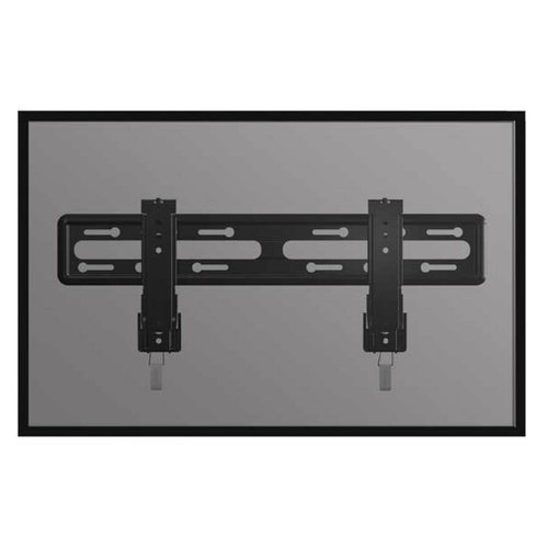 """View Larger Image of VLL5-B1 Premium Series Fixed Position Mount for 51"""" - 90"""" TV"""