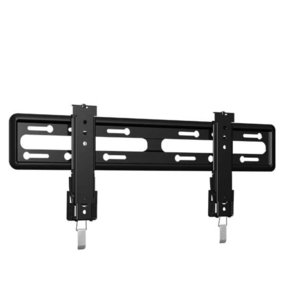 """Premium Series Fixed-Position Mount for 51"""" - 90"""" Flat-Panel TV"""