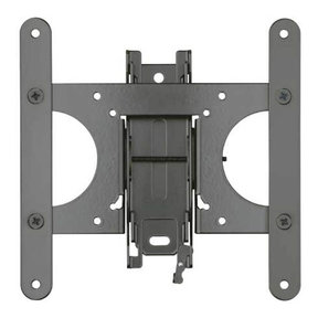 "Premium Series Tilt Mount for 13"" - 39"" Flat-Panel TVs up to 50 lbs."