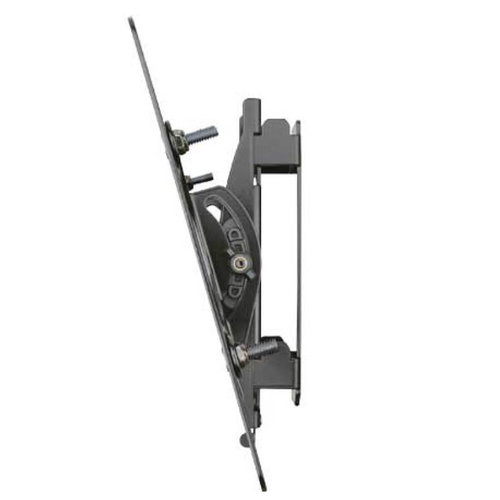 "View Larger Image of Premium Series Tilt Mount for 13"" - 39"" Flat-Panel TVs up to 50 lbs."