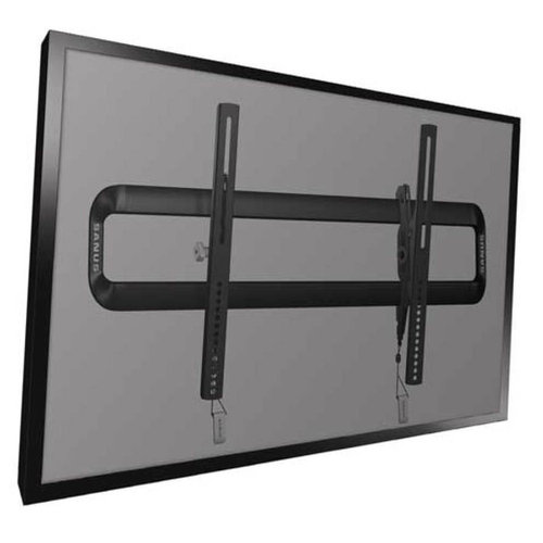 "View Larger Image of VLT5-B1 Premium Series Tilt TV Mount for 51"" - 90"" TV"