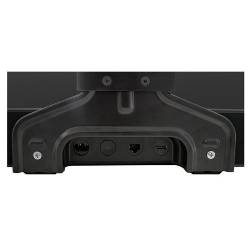 View Larger Image of Soundbar Mount for Sonos Beam