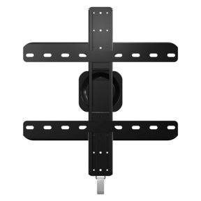 VMF518 Premium Series Full-Motion+ TV Mount