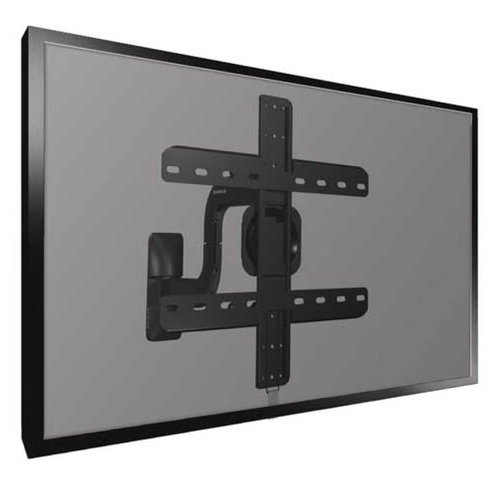 View Larger Image of VMF518 Premium Series Full-Motion+ TV Mount