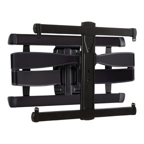 "VXF730-B2 Extra Large Full Motion TV Mount for 46"" - 95"" TV"