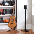 View Larger Image of Wireless Speaker Stands for Sonos ONE, PLAY:1, and PLAY:3 - Pair