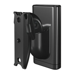 WSWM1 Adjustable Speaker Wall Mount for Sonos PLAY:1 and PLAY:3 - Each