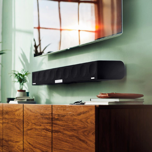 View Larger Image of AMBEO 3D Home Audio Sound Bar