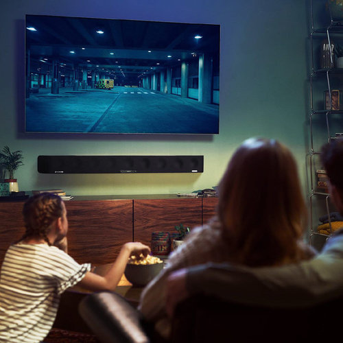 Sennheiser AMBEO 3D Home Audio Sound Bar