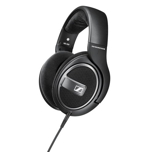 View Larger Image of HD 559 Around-Ear Headphones