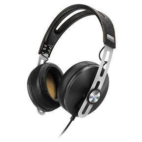 Momentum 2nd Generation On-Ear Headphone for Android Devices